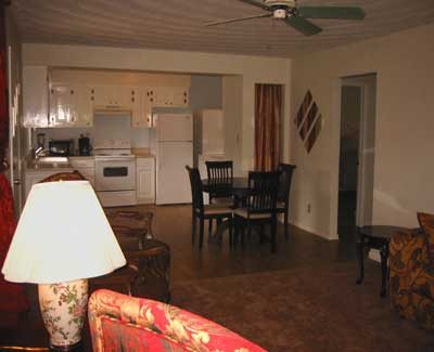 Vacation Rental  207 57th Street- B Virginia Beach