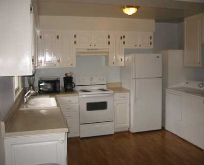 Vacation Rental 207 57th Street- B Virginia Beach, VA