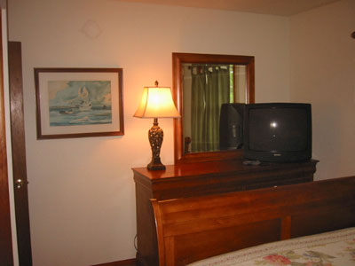 Vacation Rental 207 57th Street- A Virginia Beach, VA